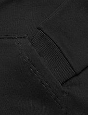 Peak Performance - W Original Zip Hood - hupparit - black - 3