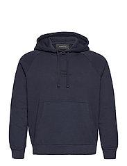 W Original Light Hood - BLUE SHADOW