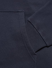 Peak Performance - W Original Light Hood - hupparit - blue shadow - 3