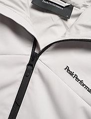 Peak Performance - W Coastal Jacket - ulkoilu- & sadetakit - antarctica - 3