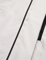 Peak Performance - W Coastal Jacket - ulkoilu- & sadetakit - antarctica - 5