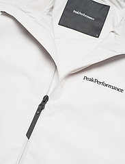 Peak Performance - M Coastal Jacket - veste sport - antarctica - 3