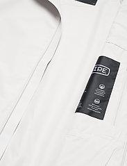 Peak Performance - M Coastal Jacket - veste sport - antarctica - 5