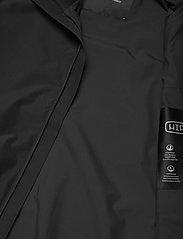 Peak Performance - M Coastal Jacket - veste sport - black - 4