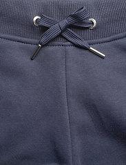 Peak Performance - Jr Ground Shorts G - shorts de sport - blue shadow - 3