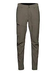 M Iconiq Pant - BLACK OLIVE