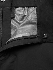 Peak Performance - W Velox Pants - golf-housut - black - 5