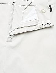 Peak Performance - W Illusion Skirt - urheiluhameet - antarctica - 5