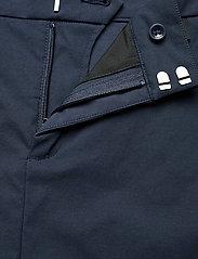 Peak Performance - W Illusion Skirt - urheiluhameet - blue shadow - 4