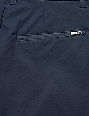 Peak Performance - W Illusion Skirt - urheiluhameet - blue shadow - 5