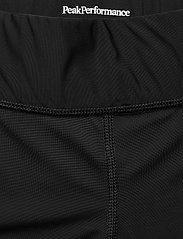 Peak Performance - W Illusion Skirt - urheiluhameet - blue shadow - 6