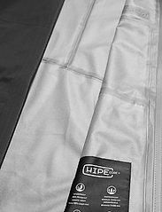 Peak Performance - M Velox Jacket - golf jackets - black - 4