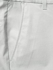 Peak Performance - W Illusion Shorts - wandel korte broek - antarctica - 2