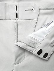 Peak Performance - W Illusion Shorts - wandel korte broek - antarctica - 3