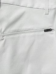 Peak Performance - W Illusion Shorts - wandel korte broek - antarctica - 4