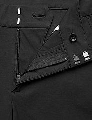Peak Performance - W Illusion Shorts - short de randonnée - black - 3