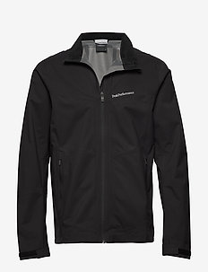 M Velox Jacket - vestes de golf - black