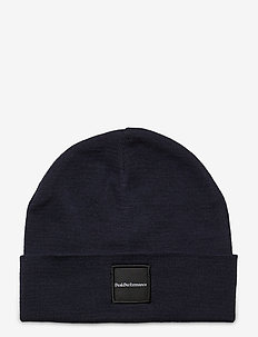 Switch Hat Artic Blue - mössor - blue shadow