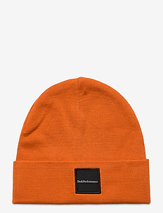 Switch Hat Artic Blue - bonnet - orange altitude