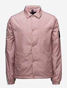 MEDIS J - kevyet takit - softer pink