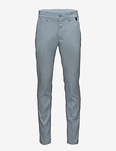 KEEN P - pantalon de golf - downy blue
