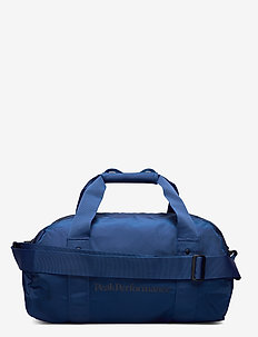 Detour II 35L - gender neutral - cimmerian blue