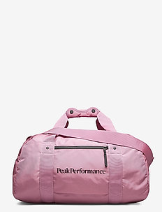 Detour II 35L Orange Altitude - training bags - frosty rose