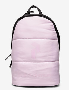 SW Backpack Fells View - unisex - cold blush