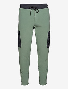 M Tech Soft Pant Fells View - bukser - fells view