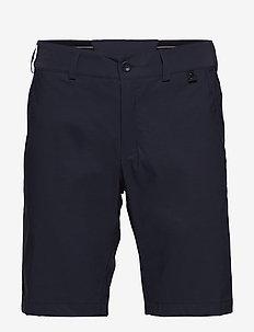 M PLAYER S - golf-shorts - blue shadow