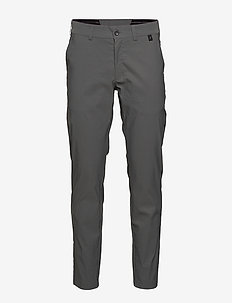 Player Pant Men - golfbroeken - deep earth