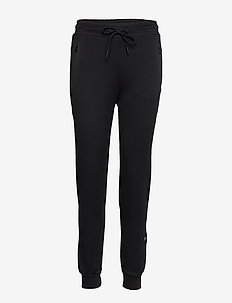 W Tech Pants - last chance - black