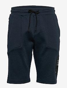 M Tech Shorts - short décontracté - blue shadow