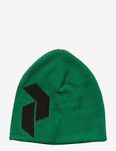 JR EMBO HA - GREEN PEPPER