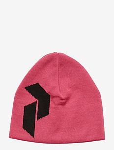JR EMBO HA - POWER PINK
