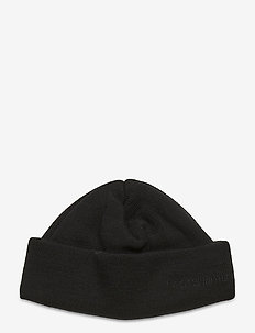 Are Hat Blaze Tundra - czapka - black