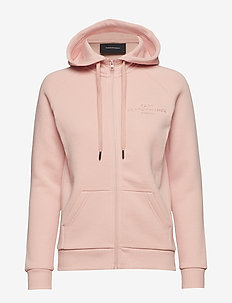 W ORIG ZH - PINK CHAMPAGNE