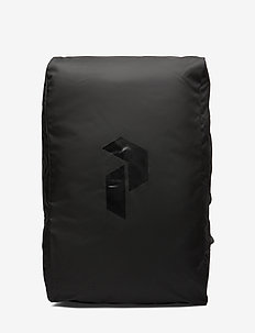 VERTICAL50 - BLACK