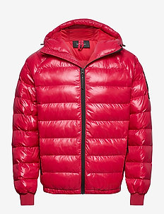 M Tomic Jacket The Alpine - veste sport - the alpine