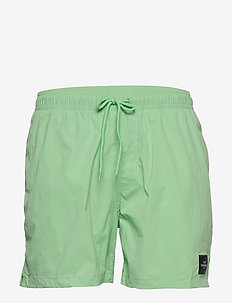 M Swim Shorts - uimashortsit - pale horizon