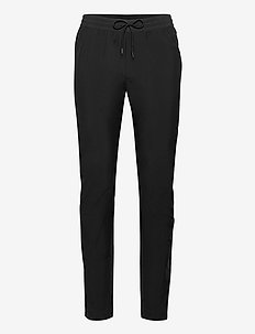 M Tech A2B Light Pant - outdoor pants - black