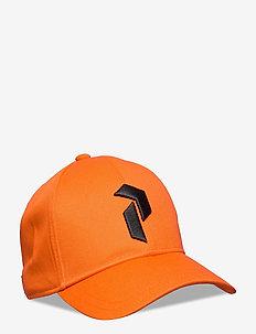 Jr Retro Cap - casquettes - super nova