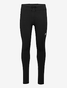 M Fly Tights - running & training tights - black