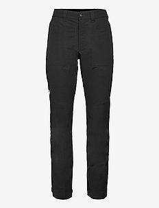 M Velox Pants - pantalon de sport - black