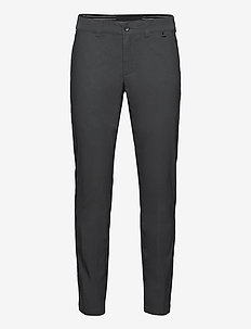 M Player Pant - golfbroeken - black