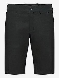 M Player Short - golf shorts - black
