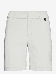 W Illusion Shorts - wandel korte broek - antarctica