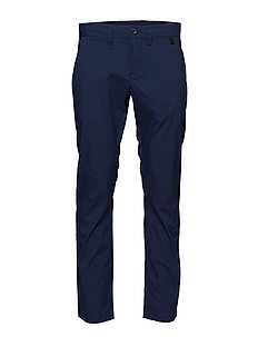 MAXWELL P - THERMAL BLUE