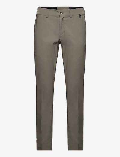 M Player Pant - pantalon de golf - black olive