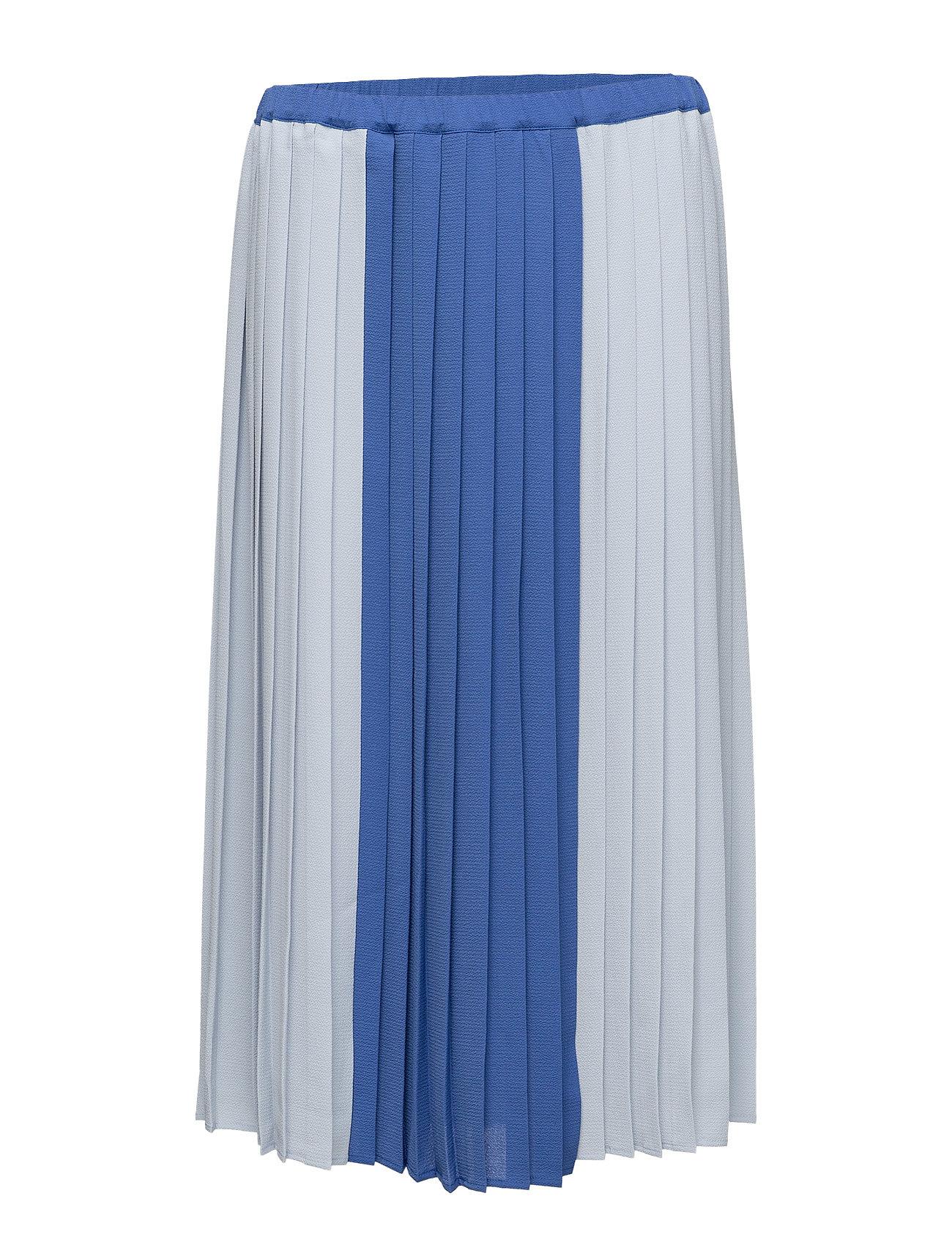 Gea (Cornflower Blue) (531.60 kr) - Pennyblack -  c360fdaba9c9